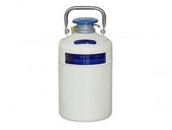 Bình chứa Nitơ lỏng YDS -1-30