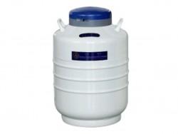 Bình chứa Nitơ lỏng YDS-30-125