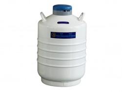 Bình chứa Nitơ lỏng YDS-30
