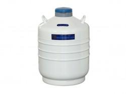 Bình chứa Nitơ lỏng YDS-35