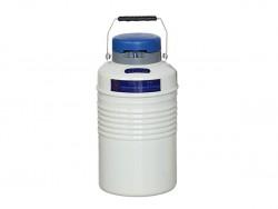 Bình chứa Nitơ lỏng YDS-5
