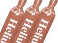Khí Helium 40Lit