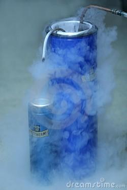 Oxy lỏng