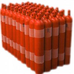 Vỏ chai Hydro 40 lít
