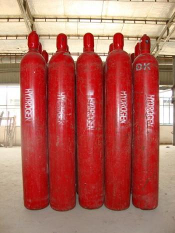Vỏ chai Hydro 47 lít